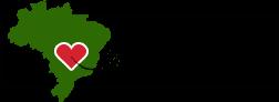 Centrais de transplantes no Brasil